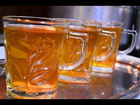 طريقة عمل مشروب اليانسون Youtube Beer Glasses Glassware Beer Mug