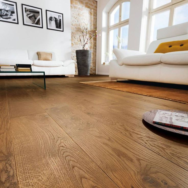 10 Best Flooring Images On Pinterest Flooring Floors And Front Rooms