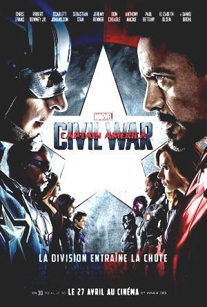 captain america civil war putlocker