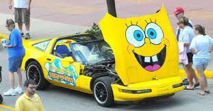 fantasie spongebob - Google-Suche