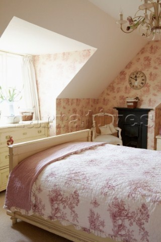 Best 25+ Dormer bedroom ideas on Pinterest | Attic conversion to closet,  Loft conversion bedroom and Attic bedroom closets