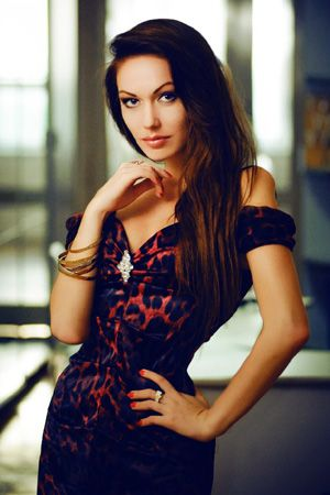 best russian dating free
