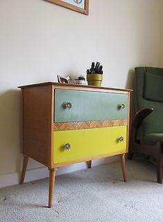 bath cabinet makers dresser - Google Search