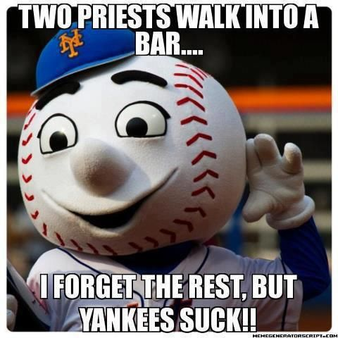 New York Yankees | MLB Memes, Sports Memes, Funny Memes, Baseball Memes, Funny Sports