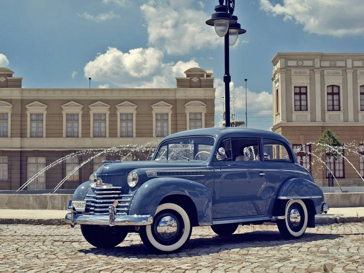 53 best images about opel on pinterest olympia opel for Garage opel bouc bel air