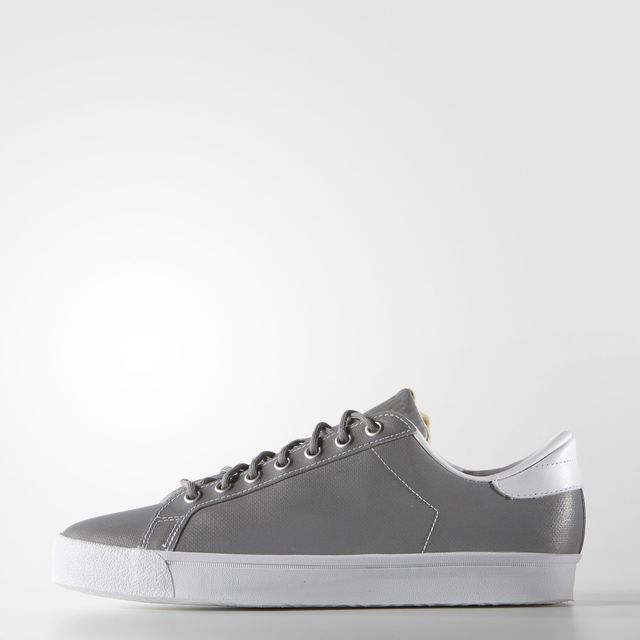 cheap for discount 54349 9e77f 63 best rods images on Pinterest   Rod laver, Adidas originals and Tennis  sneakers