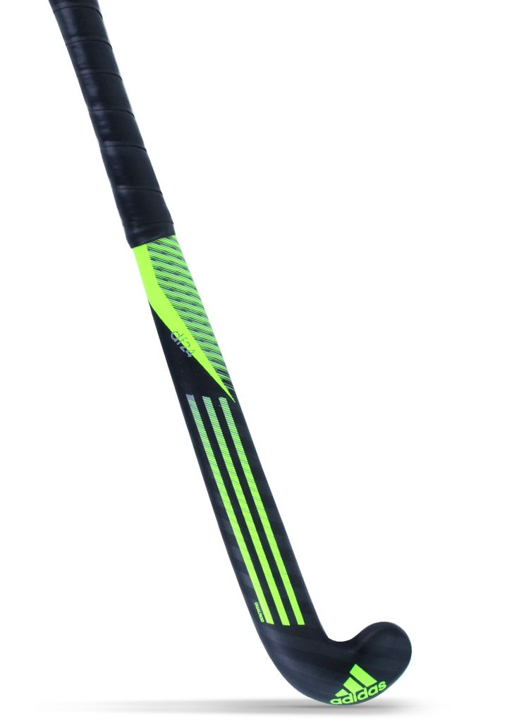 De nieuwe Adidas ministicks zijn binnen #limitededition #adidas #hockeysticks