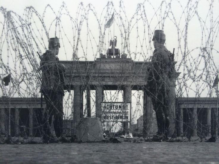 #worldwar2 #brandenburgerTor #soldiers