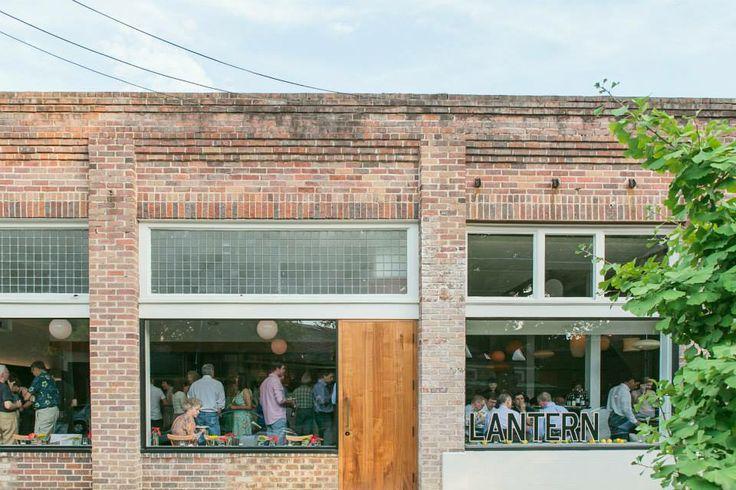 Unc Chapel Hill Beach Cafe