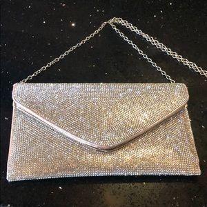 DSW Bags Evening handbag | Evening handbag, Things to sell