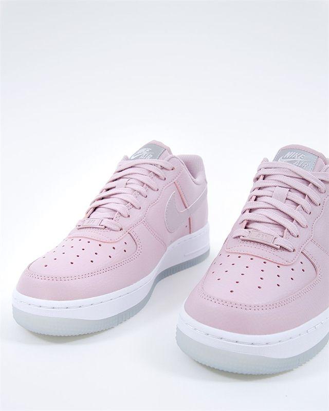 Nike Wmns Air Force 1 07 Essential | AO2132 500 | Rosa