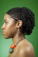 Highlights Hair | Long Hair Cut Female | Mod Hairstyles 20190920