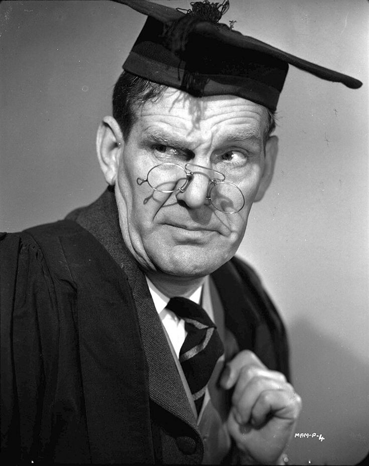 Comic Icons: Will Hay Collection DVD | Classic Movies | Films by Movie Mail UK