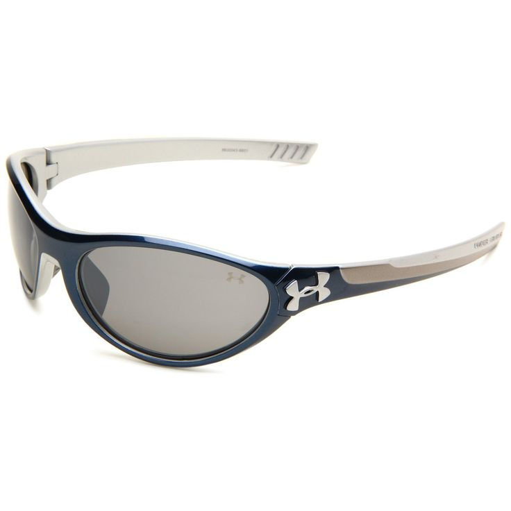 0821c3018c under armour safety sunglasses cheap   OFF66% The Largest Catalog Discounts