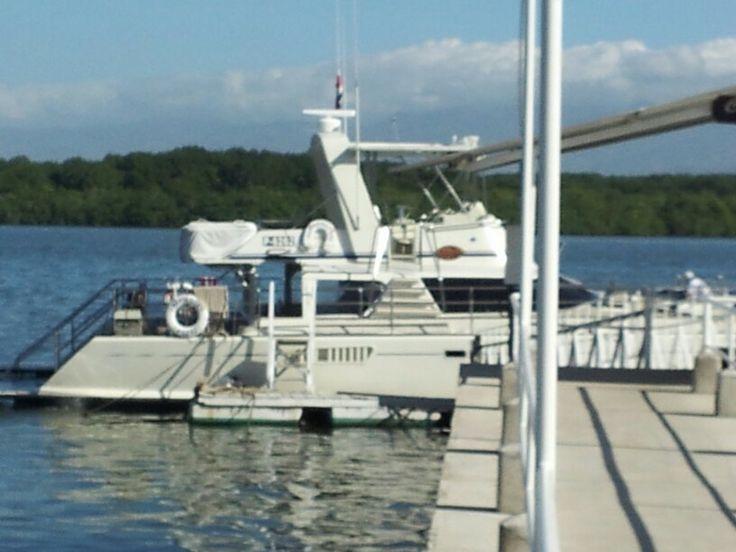 Puntarenes, Calypso Cruise to Tortuga Island.