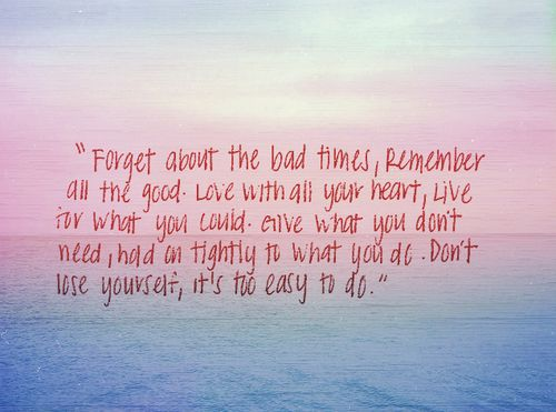 don't lose yourself...Happy Thoughts, Fave Quotes, Quotes Songs, Quotes Inspiration, Inspiration Advice, Style Quotes, Quotes Phras, Quotes Words, Quotable Quotes