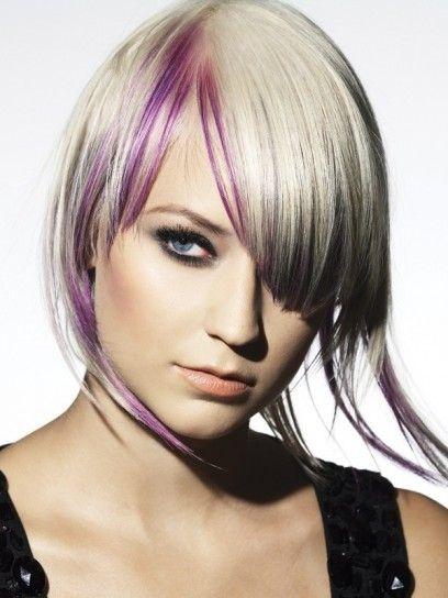 colore-capelli-primavera-2012-meches-rosa.jpg (408×544)
