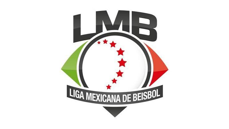TDN transmitirá la temporada 2016 de la Liga Mexicana de Beisbol - https://webadictos.com/2016/03/02/tdn-transmitira-la-temporada-2016-de-la-lmb/?utm_source=PN&utm_medium=Pinterest&utm_campaign=PN%2Bposts