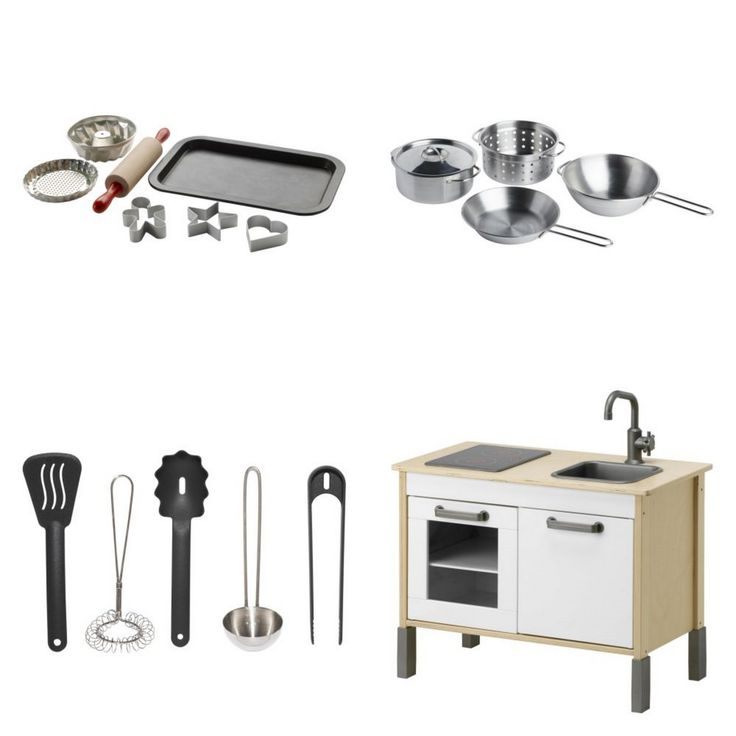 21 Best Images About Ikea Kitchen On Pinterest Ikea Play