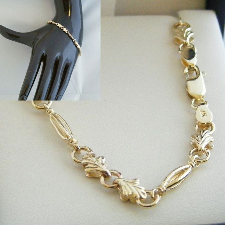 https://flic.kr/p/HZMpMj | Buy Chain Me Up - Chain Me Up | Follow Us : blog.chain-me-up.com.au/   Follow Us : www.facebook.com/chainmeup.jewellery   Follow Us : plus.google.com/u/0/106603022662648284115/posts   Follow Us : twitter.com/chainmeup