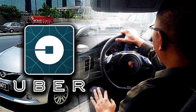Uber Malaysia gembira dan puji bajet 2017 Najib belanjawan pintar   Uber Malaysia sukacita Perdana Menteri mengiktiraf kesan positif perkhidmatan perkongsian kenderaan ke atas sosioekonomi golongan B40.  Pengurus Besar Leon Foong berkata dengan menyediakan pilihan mata pencarian di hujung jari kepada semua rakyat ia membantu pemandu Uber menampung keluarga dan diri sendiri tanpa kekangan dalam mengejar cita-cita mereka.  Uber Malaysia gembira bajet daripada Najib  Kami memuji kerajaan kerana…