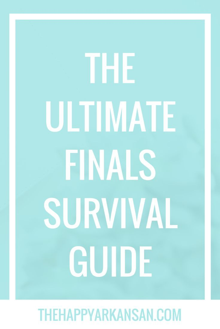 Finals Quotes The 25 Best Finals Week College Ideas On Pinterest  High School