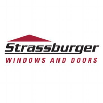 Strassburger Windows & Doors