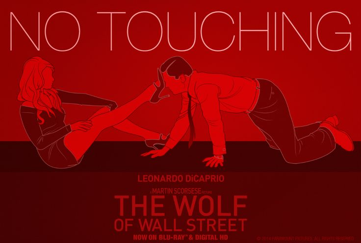 32 best images about Wolf of wall street on Pinterest ...