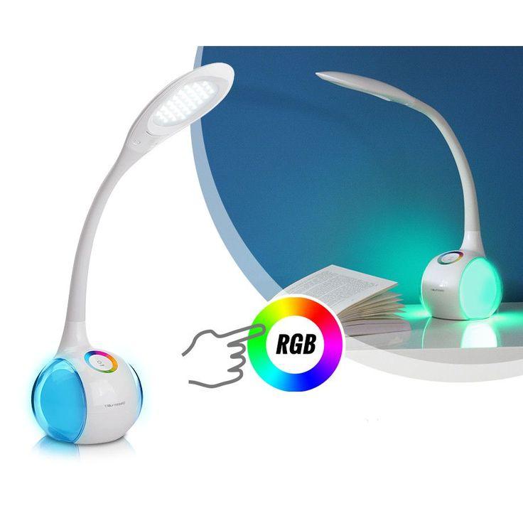 Cum alegi cea mai buna lampa pentru biroul copiilor - https://www.superghid.ro/?p=8593