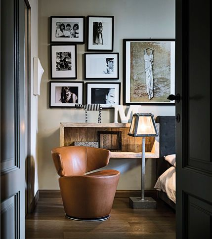 12 best canapés images on Pinterest Big couch, Lounges and Living room