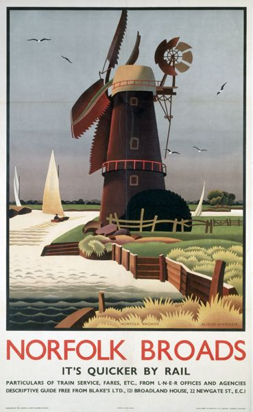 LNER.1939.17
