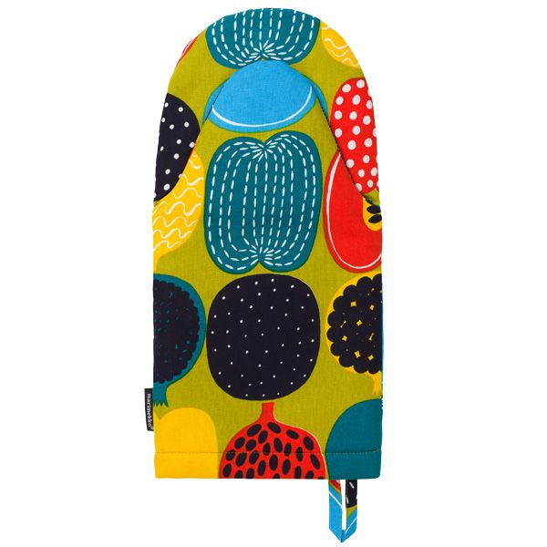 173 Best Marimekko Images On Pinterest  Marimekko Dinnerware And Adorable Kitchen Mittens Decorating Design