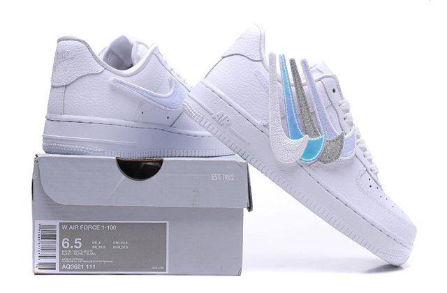 Nike Air Force 1 100
