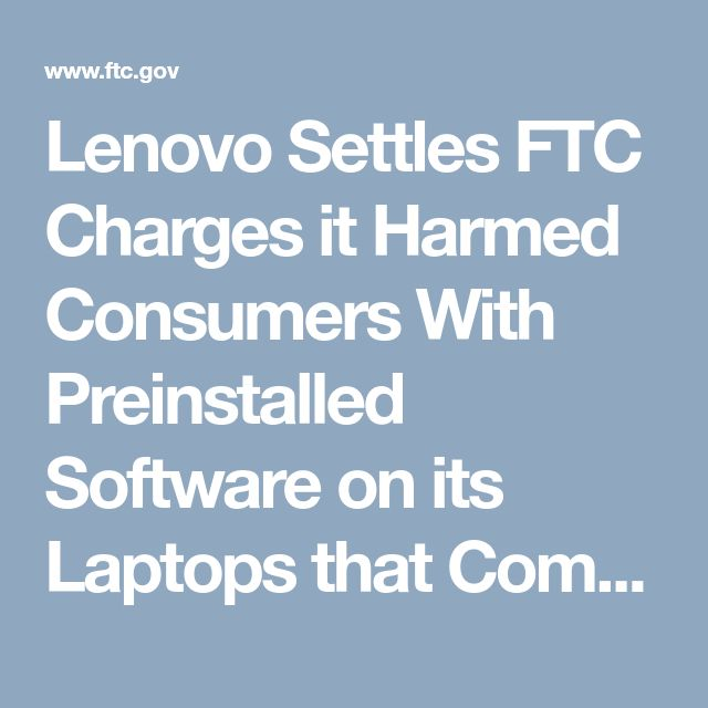 The 25+ best Federal trade commission ideas on Pinterest Fcc - sample ftc complaint form