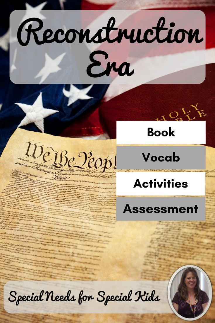 best ideas about th amendment reconstruction 17 best ideas about 15th amendment reconstruction act constitution and 5th grade social studies