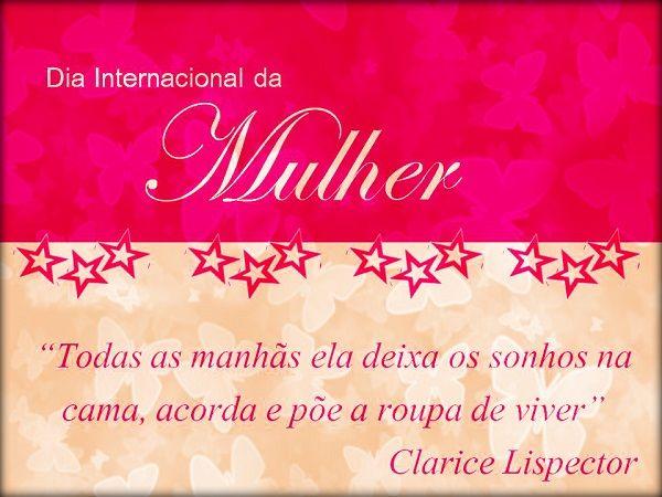 dia-internacional-das-mulheres-8-marco-