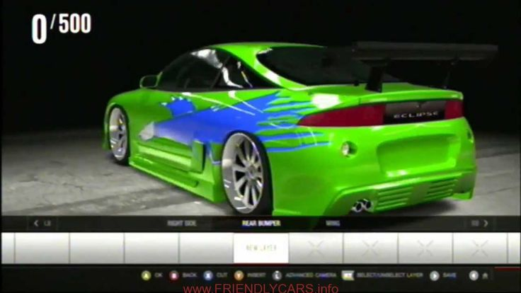 toyota supra fast and furious green. nice toyota supra fast and furious green car images hd eclipse forza 4 toyota cars gallery pinterest
