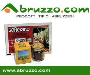 CAMPLI A MILANO PER LA BORSA INTERNAZIONALE DEL TURISMO 2015 | Abruzzolink Social Magazine