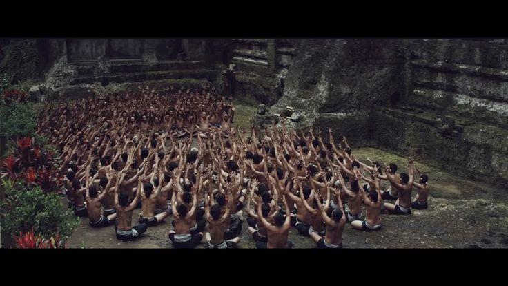True Soul of Indonesia on Vimeo