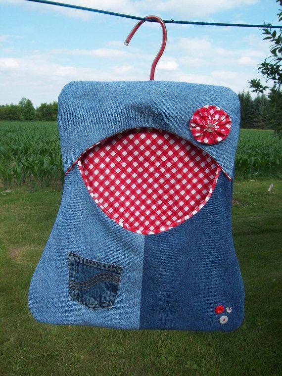 1000 ideas about peg bag on pinterest diy bags fabric. Black Bedroom Furniture Sets. Home Design Ideas
