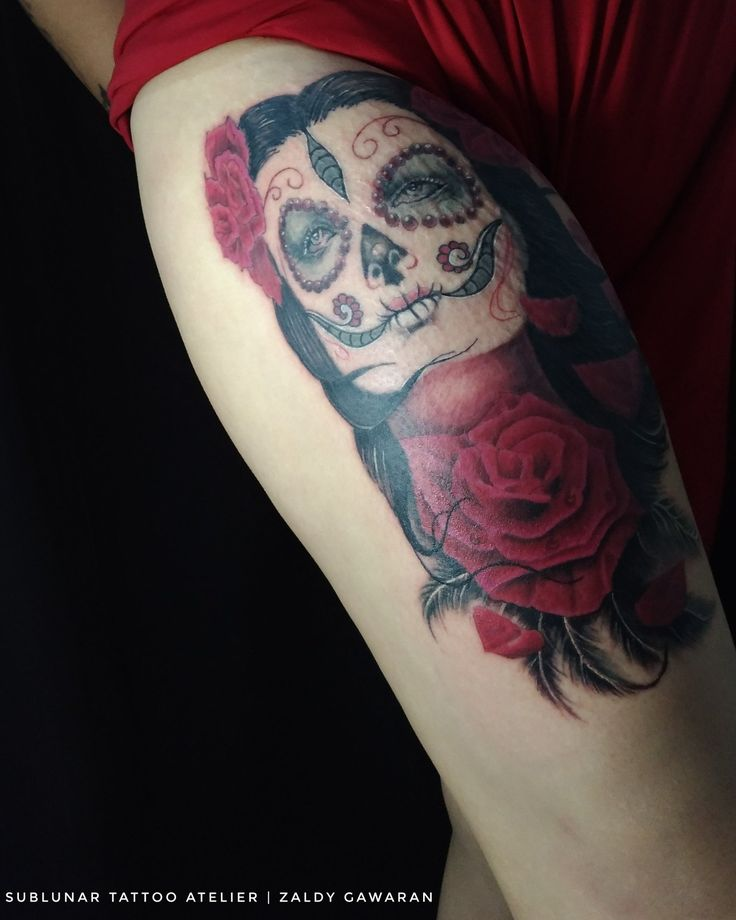 25+ Best Ideas About Philippines Tattoo On Pinterest