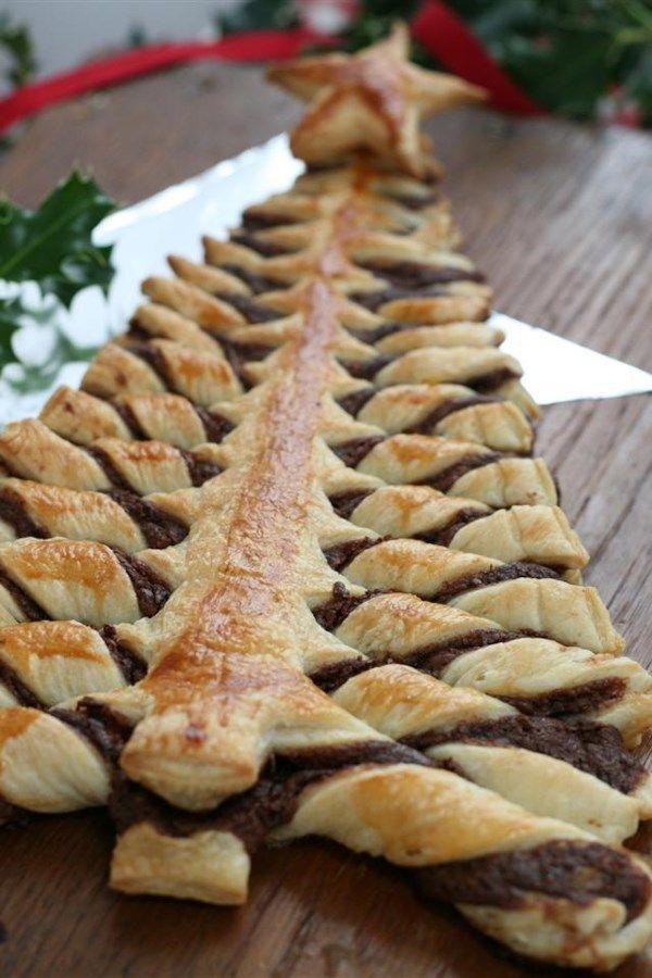 Pin On Christmas Recipes