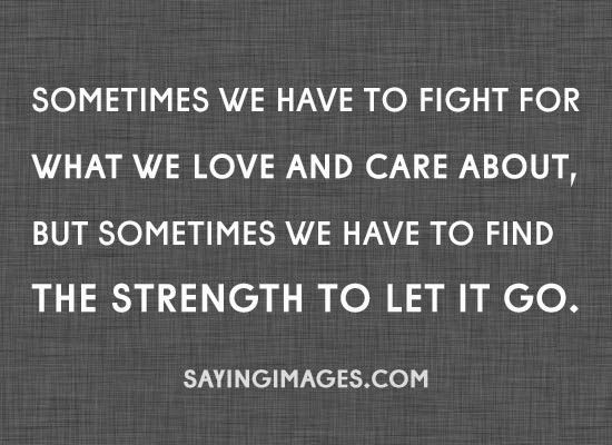 Top 30 Life Quotes with Pictures Of All Time | SayingImages.com