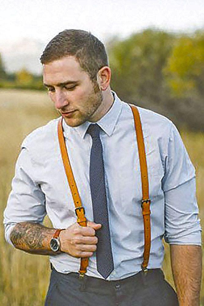 Best 25+ Modern groom ideas on Pinterest   First dance songs ...