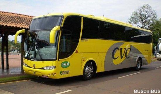 CVC 4 550x323 www.cvc.com.br   Pacotes de Viagens CVC Nacionais Internacionais