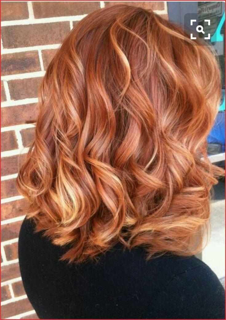 Medium Copper Brown Haarfarbe 142909 Ich Liebe Diese Haarfarbe Hair Pinterest 142909 Brown Copper Die Shades Of Red Hair Dyed Blonde Hair Copper Brown Hair