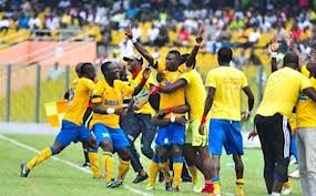 Ghana FA Cup