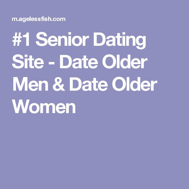 iuka mature women dating site Welcome to older and single a dedicated older dating agency for older singles everywhere meet new older singles online today and start your older dating life now.