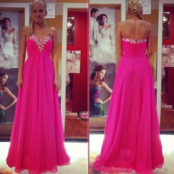 ball gowns Salinas
