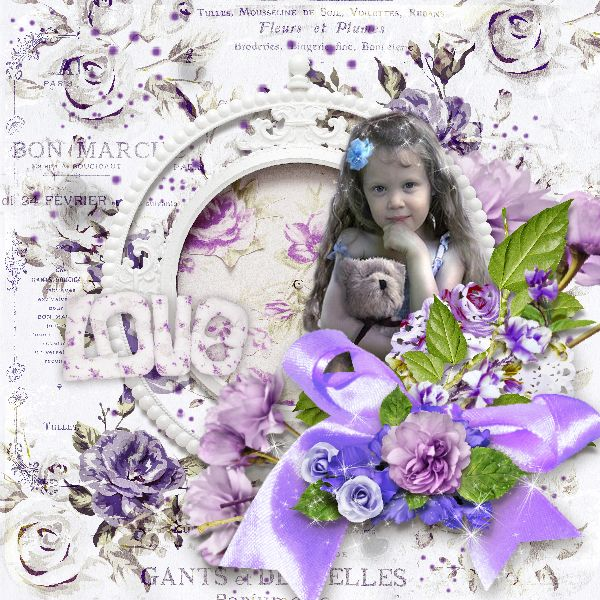 *** Romance *** NEW A Beautyful bundle in store. With Chantale Coulombe <3. Tube from the club. ©InadigitalArt2017. http://scrapfromfrance.fr/shop/index.php?main_page=index&manufacturers_id=102&zenid=b4460678526e0bba27cbaa5655880423  https://www.e-scapeandscrap.net/boutique/index.php?main_page=index&cPath=113_219